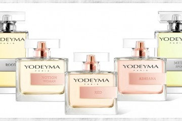 yodeyma-2015