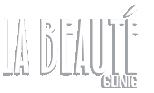 La Beauté Clinic logo