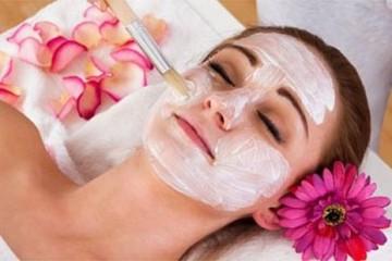 trattamento-viso-hydrafiller